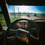 Tukuma-autoapmācības-centrs-kursi