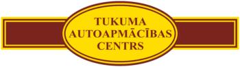 Tukuma autoapmācības centrs